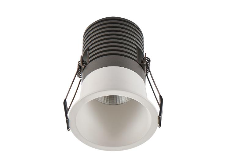 HLY-C6510L 嵌入式天花射灯