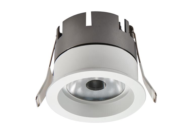 HLY-A7015  偏光灯