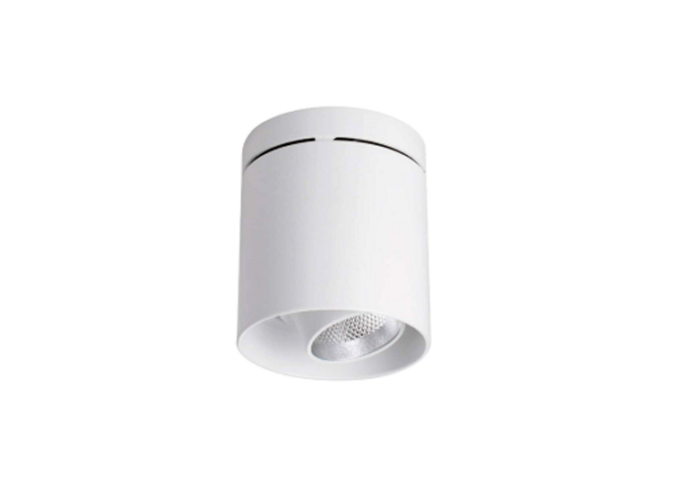 HLY-M1 明装筒灯