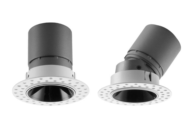 HLY-M7512BW 商业照明洗墙灯