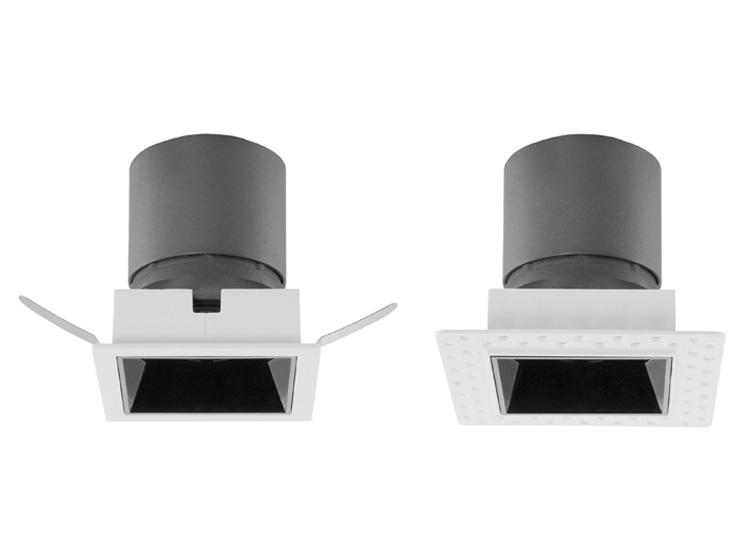 HLY-M7512BF 商业照明洗墙灯