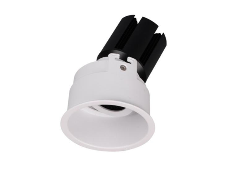 HLY-R013-B1 洗墙灯