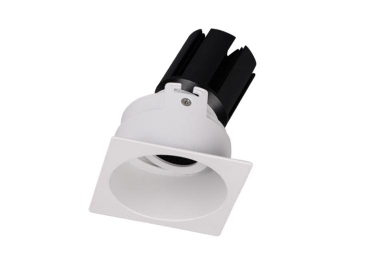HLY-R003SQ-B1 洗墙灯