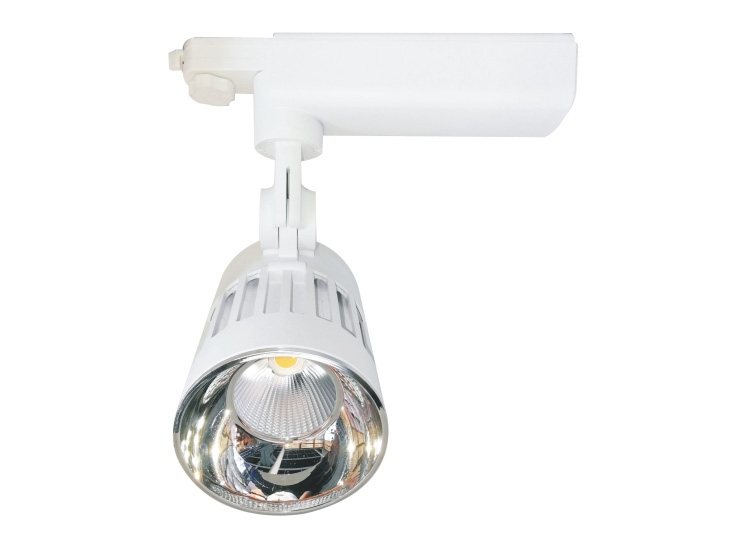 HLY-Z11060  导轨射灯