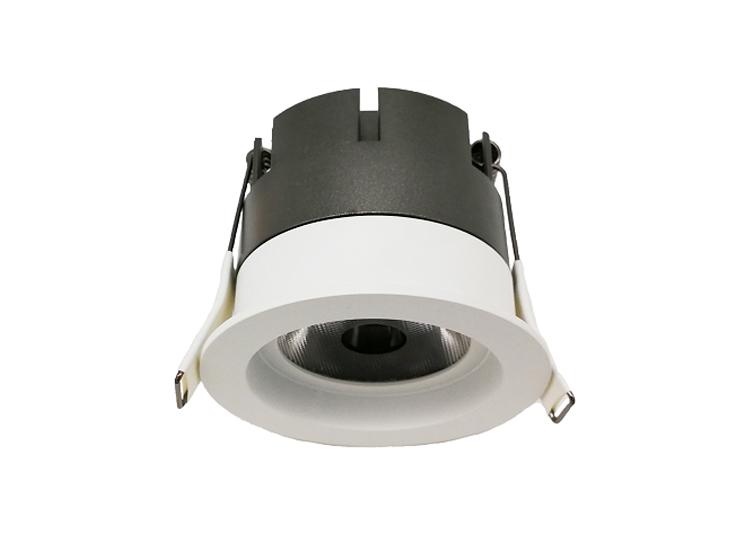 HLY-A5007  偏光灯