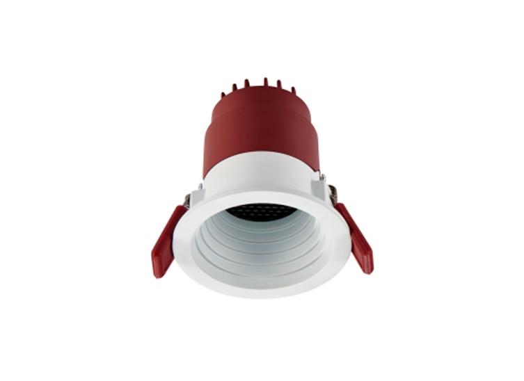 HLY-C3 嵌入式天花射灯