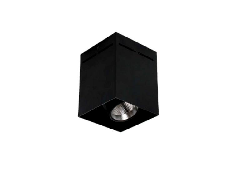 HLY-M2 明装筒灯