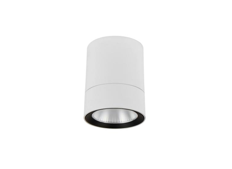 HLY-M3 明装筒灯