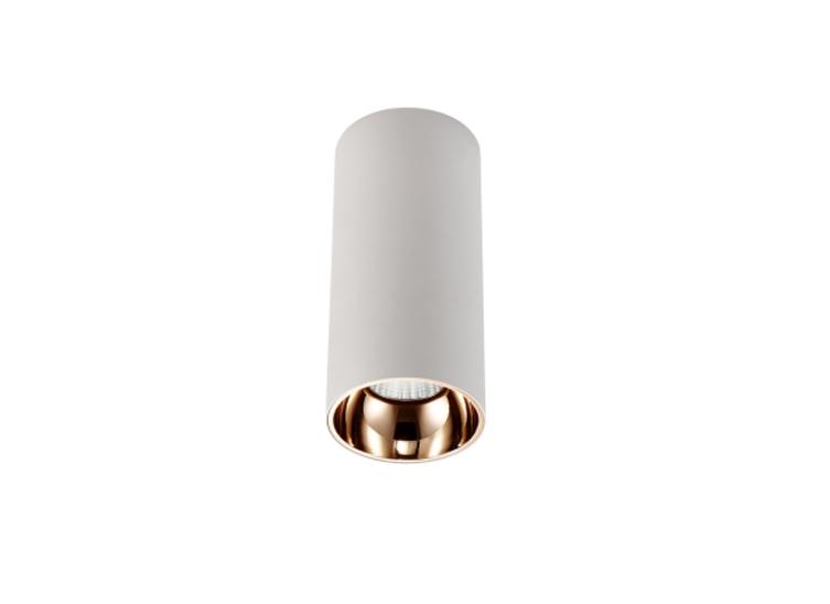 HLY-M5 明装筒灯