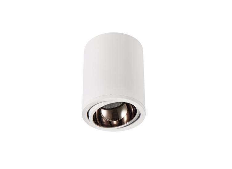 HLY-M7 明装筒灯