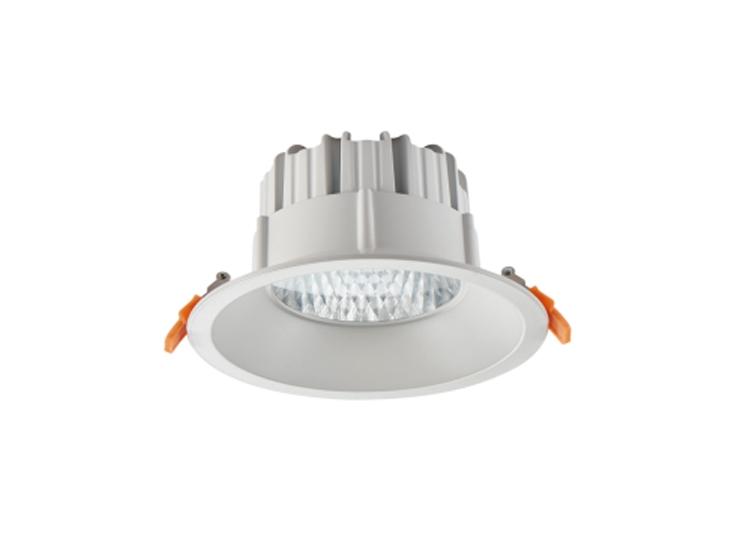HLY-Q3 嵌入式筒灯
